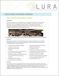 Consulting firm case study examples PrepLounge com