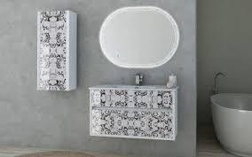 Мебель для ванной <b>ELEGANCE</b> 100 по низкой цене