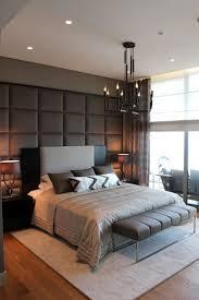 Men Bedrooms 17 Best Ideas About Mens Bedroom Decor On Pinterest Men Bedroom