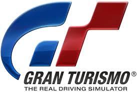 Gran Turismo e il grande schermo