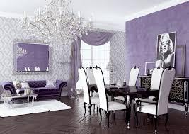 Purple Living Room Set Living Room Mustard Living Room Purple Living Room Furniture