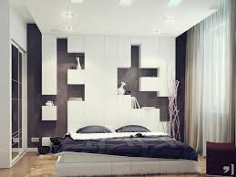 bedroom ideas couples: black and white bedroom ideas for couples