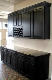 dark oak kitchen cabinets tips awesome kitchen design with black oak kitchen cabinet designed awesome kitchen cabinet