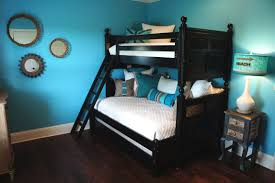 real wood bedroom furniture industry standard: interesting amish bedroom furniture for various bedroom designs