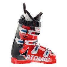 Выбор <b>горнолыжных ботинок</b>, Как выбрать <b>горнолыжные</b> ...
