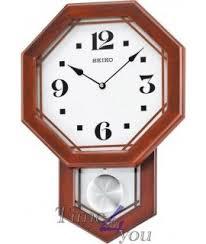 <b>Seiko QXC226B</b> Купить <b>Настенные часы</b> с доставкой