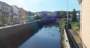Newry River