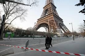 Kết quả hình ảnh cho tháp Eiffel