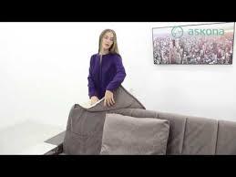 <b>Угловые</b> удобные <b>диваны</b> — купить недорогие качественные ...