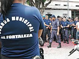 Diretor da Guarda Municipal é denunciado pelo MP à Justiça
