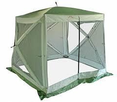 <b>Тент</b>-шатер <b>Campack Tent A-2002W</b> купить за 11 030 руб. в ...