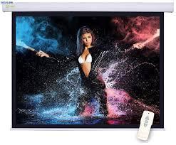 Купить <b>экран Sakura</b> Motoscreen 180x180 (SCPSM-180X180 ...