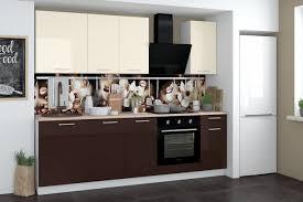 Купить готовые решения для <b>кухни</b>, цена готовых гарнитуров для ...