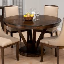 Dining Room Furniture Plans Round Dining Room Sets Plans Home Interior Design Ideas