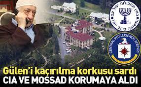 """Résultat de recherche d'images pour """"caricature CIA coup d'état Turquie"""""""