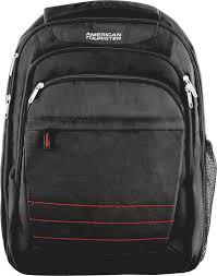 <b>Рюкзак для ноутбука</b> AMERICAN TOURISTER Bombay Beach, р ...