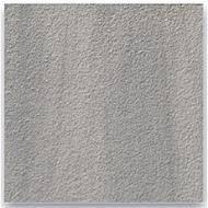 Подступенок <b>Texture Tabica</b> Grain Dolmen | Плитка в Подольске