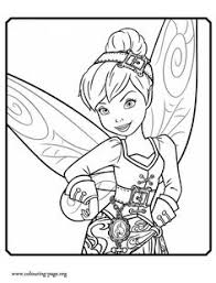 Small Picture A website full of free printable coloring pages of fairies