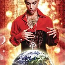 <b>Prince</b> - <b>Planet Earth</b> - Amazon.com Music