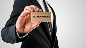 6 steps for how to prepare for a job interview 6 steps for how to prepare for a job interview grapevine hero searches
