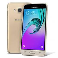 Бюджетный смартфон с хорошим экраном - Samsung Galaxy J3 ...