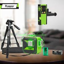 <b>Tripod Level Laser</b> Measuring Tools for sale | eBay