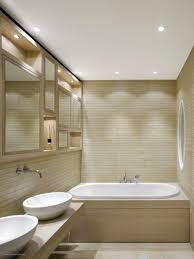 bathroom deep bathtubs small bathrooms