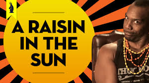 a raisin in the sun thug notes summary analysis celebrating a raisin in the sun thug notes summary analysis celebrating black history month