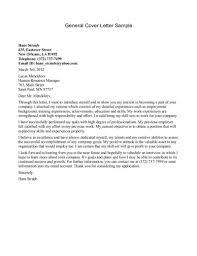 job cover letter sample for resume  seangarrette co  job application cover letter examples sample resumes create a cover letter