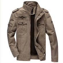 best <b>down jacket</b> с бесплатной доставкой на AliExpress.com
