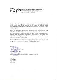 recommendation letter for work letter format  recommendation