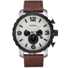 Купить женские наручные <b>часы Orient UB8Y006T</b>. Каталог низких ...