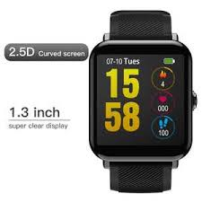 <b>smartwatch w2</b> _Global selection of {keyword} in aliexpress on ...