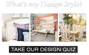 Saybrook Home | Fine Furnishings and Apparel