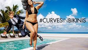 Image result for Ashley Graham ad