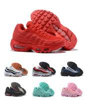 Wholesale <b>Women</b> Stylish Lace Up <b>Shoes</b> for Resale - Group Buy ...