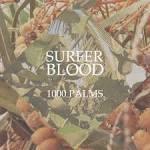 Dorian by Surfer Blood