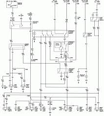 0900c15280266fea gif resize 665 739 1972 vw beetle wiring schematic wiring diagram 665 x 739