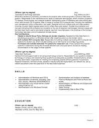 how to make my resume better inspirenow current sysadmin hoping to make my resume better album on ur views