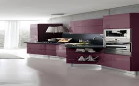 kitchen design veritas masquespacio enchants us with yet another colorful design filled with