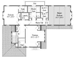 Barn house plans  floor plans and photos from Yankee Barn Homesbarn house plans