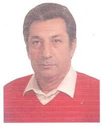 Benito Rossi. di anni 79. Addolorati lo annunciano la moglie EDMERIS, ... - 925099-1