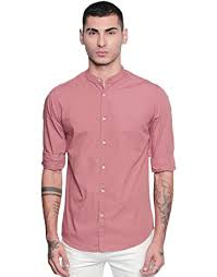 <b>Casual Shirts</b> For <b>Men</b>: Buy <b>Casual Shirts</b> online at best prices in ...