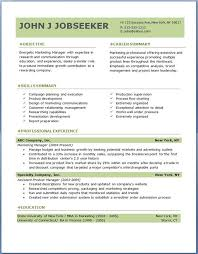 breakupus winning resume examples best professional resume template download great with lovable resume examples statement job duties fast best professional winning resumes examples