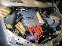 car electricians electrician courses car electrician