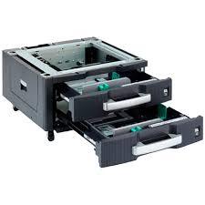 Опции для цифровых печатных <b>устройств</b> и PRO-машин купить в ...