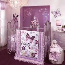 baby girl room ideas butterflies baby girls bedroom furniture