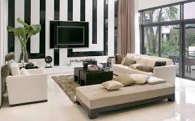 Interior Designing Of Living Room Interior Design Living Room Ideas Contemporary House Design Ideas