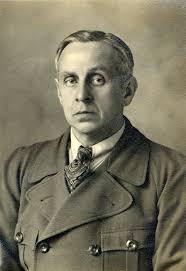 <b>Wilhelm Ripke</b> (1886-1965) Leiter der Internatsschule Schloss Bischofstein - 4421_2007-03-06_Dr._Wilhelm_Ripke_700px