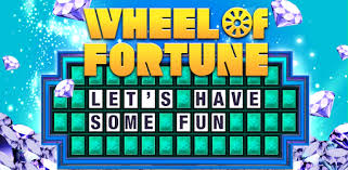 <b>Wheel of Fortune</b>: Free Play - Apps on Google Play